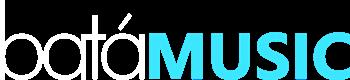 batamusic_logo